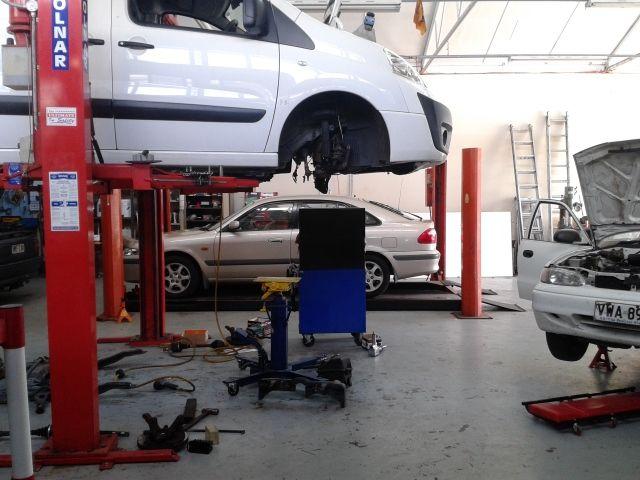 auto repair experts-How Mildren Automotive Repair and Maintain Vehicles-Viva Auto Repairs
