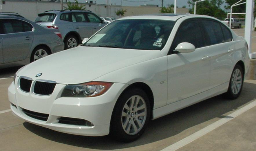 Bmw I White With Red Interior White I BMW My Ride - 2010 bmw 325