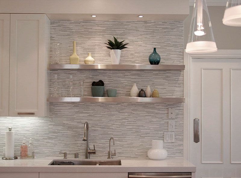 Outstanding Floating Shelves 10 Freshome Favorites Theres No Place Download Free Architecture Designs Osuribritishbridgeorg