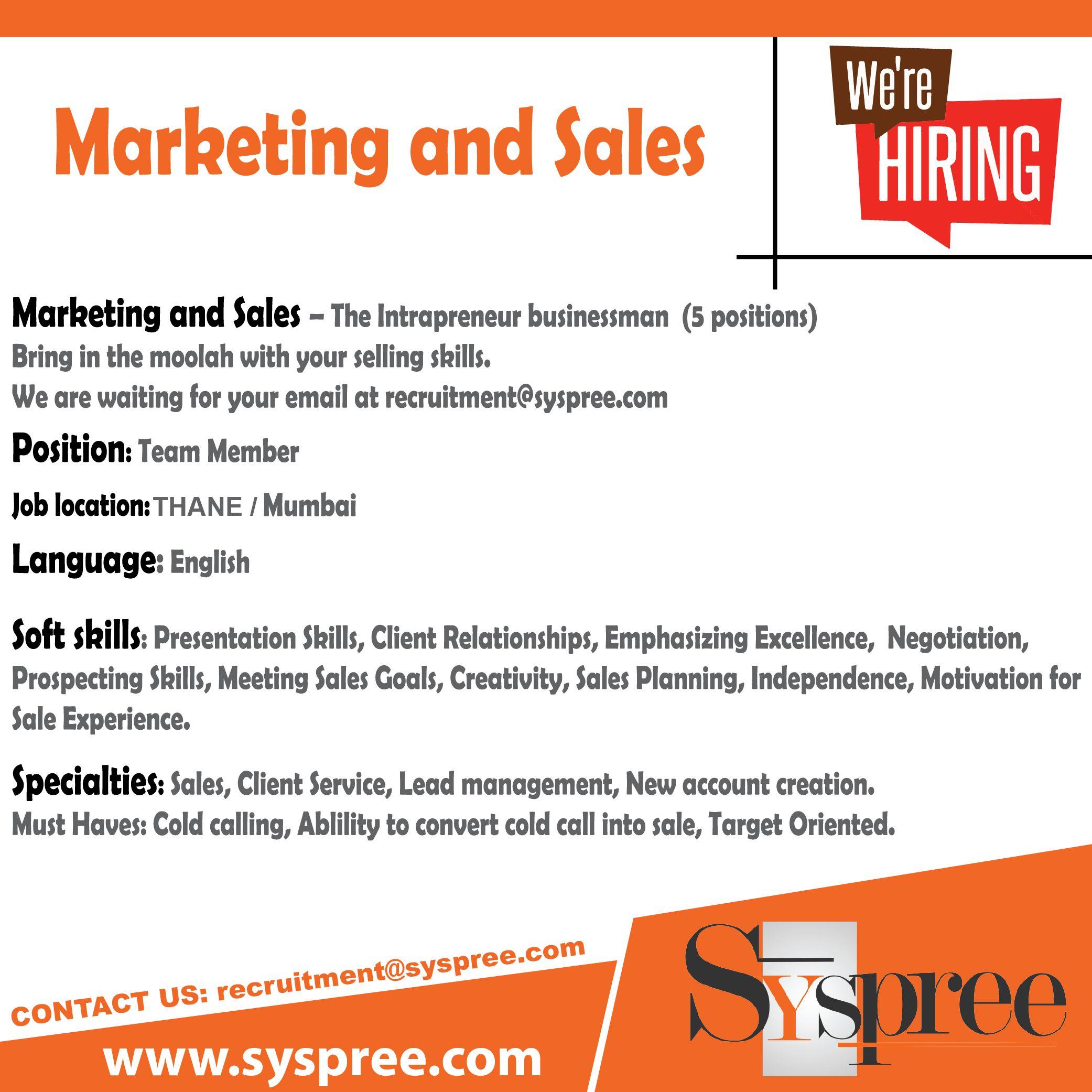 Best Web Development Jobs Web Designers Digital Marketing Jobs