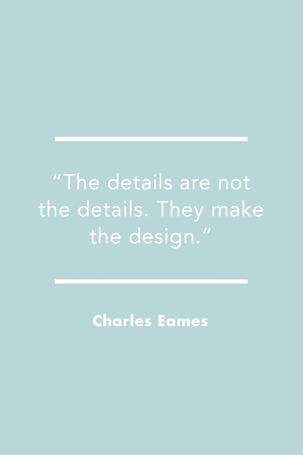 Our Favorite Quotes About Design Are Full Of Inspiration In 2020 With Images Interior Design Quotes Design Quotes Architecture Quotes