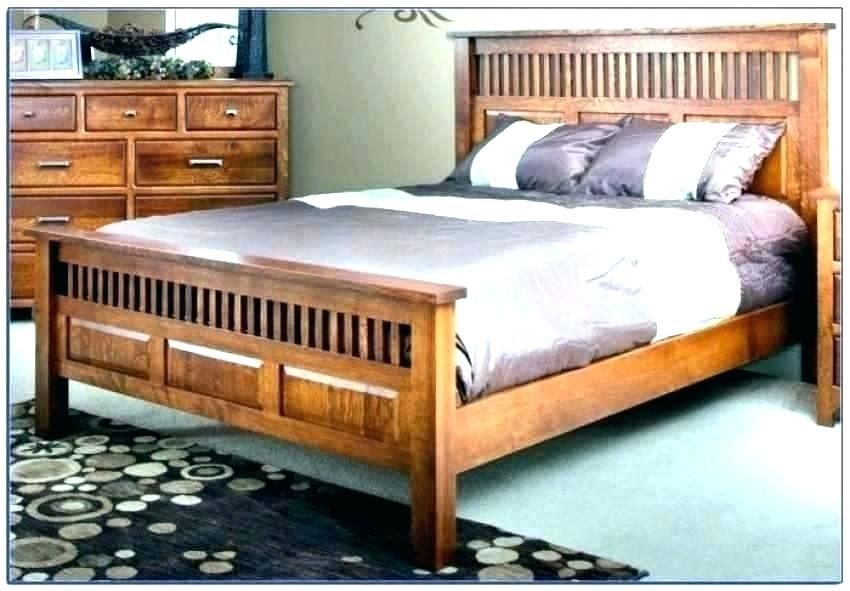 Pin On Bed Plans