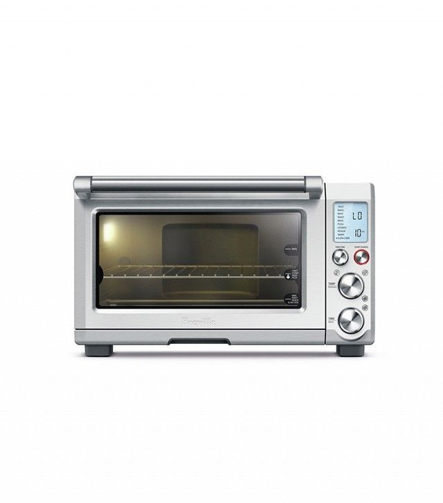 96 Things To Do When You Re Bored Countertop Oven Toaster Oven