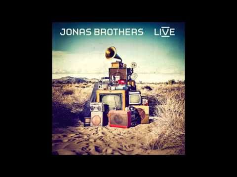 Jonas Brothers - What Do I Mean To You (Studio Version) stop what ur doing right now and listen to this !!!!!!!!!