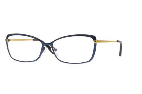 Cat-Eye Glasses1575 | Cat eyes, Cat eye glasses and Eye glasses