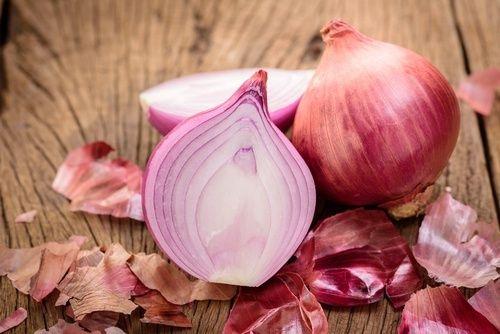 Beneficios-da-cebola