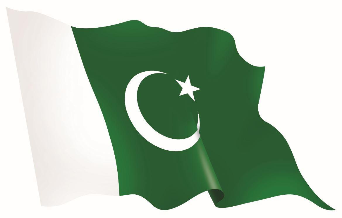 Pin By Fatima Fatima On Pakistan Pakistan Flag Pakistani Flag Pakistan Army