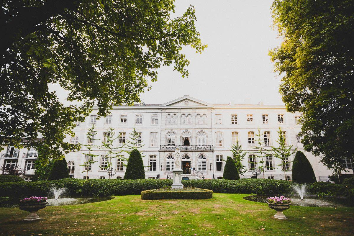 Schloss Bloemendal In Vaals Eure Hochzeitslocation Hochzeit Hochzeitsfotograf Hochzeitslocation