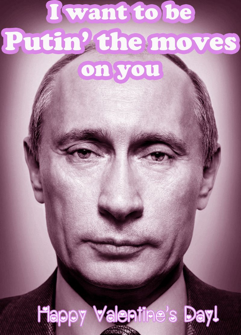 Nerdy Historical And Political Valentines Protest Art Political Art Pop Art