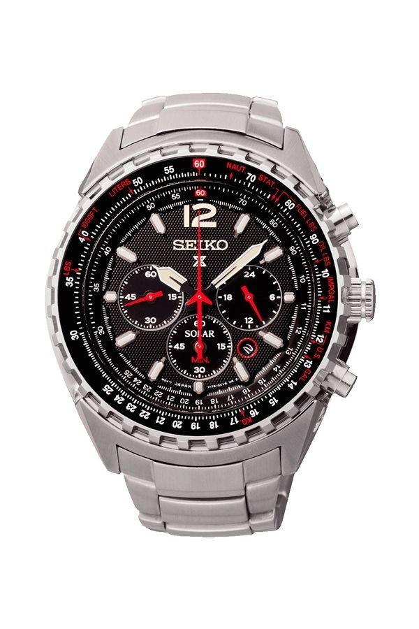 cd95a685cbcd Reloj Seiko Solar Prospex Cielo de hombre