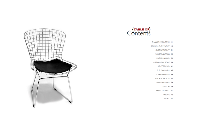 Best Of Chair Design Timeline In 2020 With Images Timeline