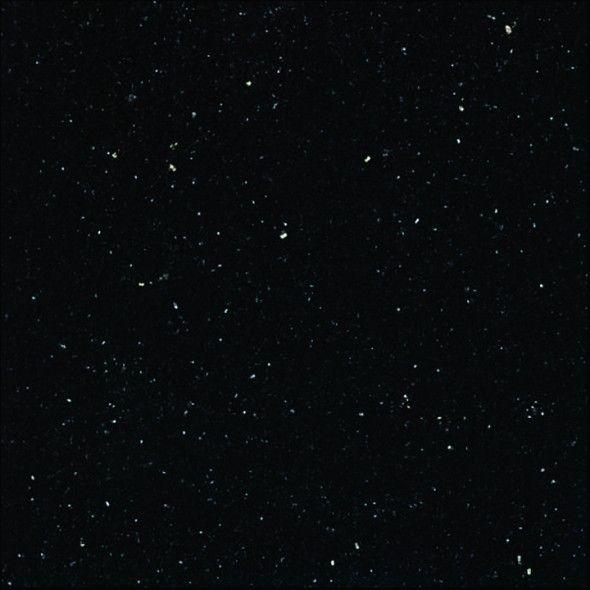 Top Productos Scalea | Grupo Cosentino Granit Star Galaxy. Une  TY01