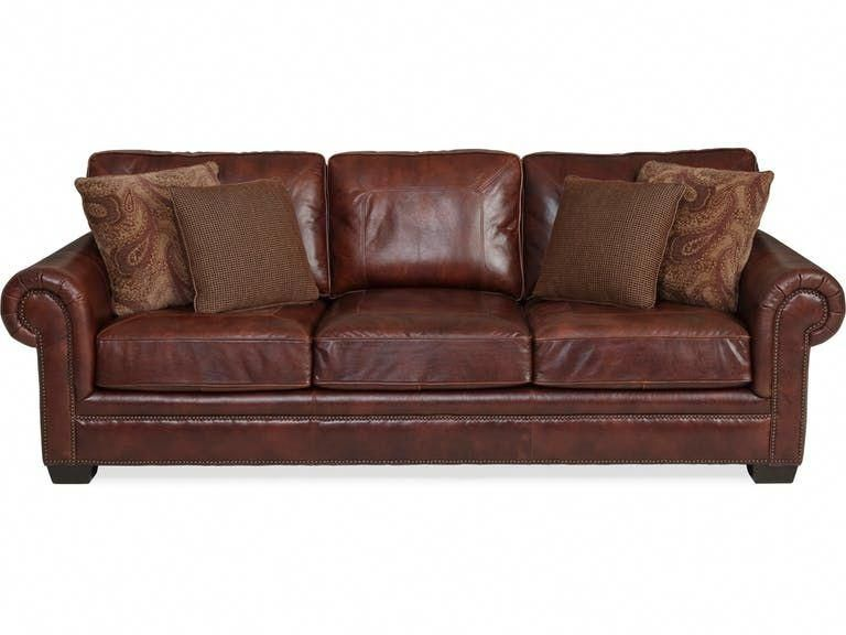Leather Sofa Armrest Covers Leather Sofa Polish Black ...