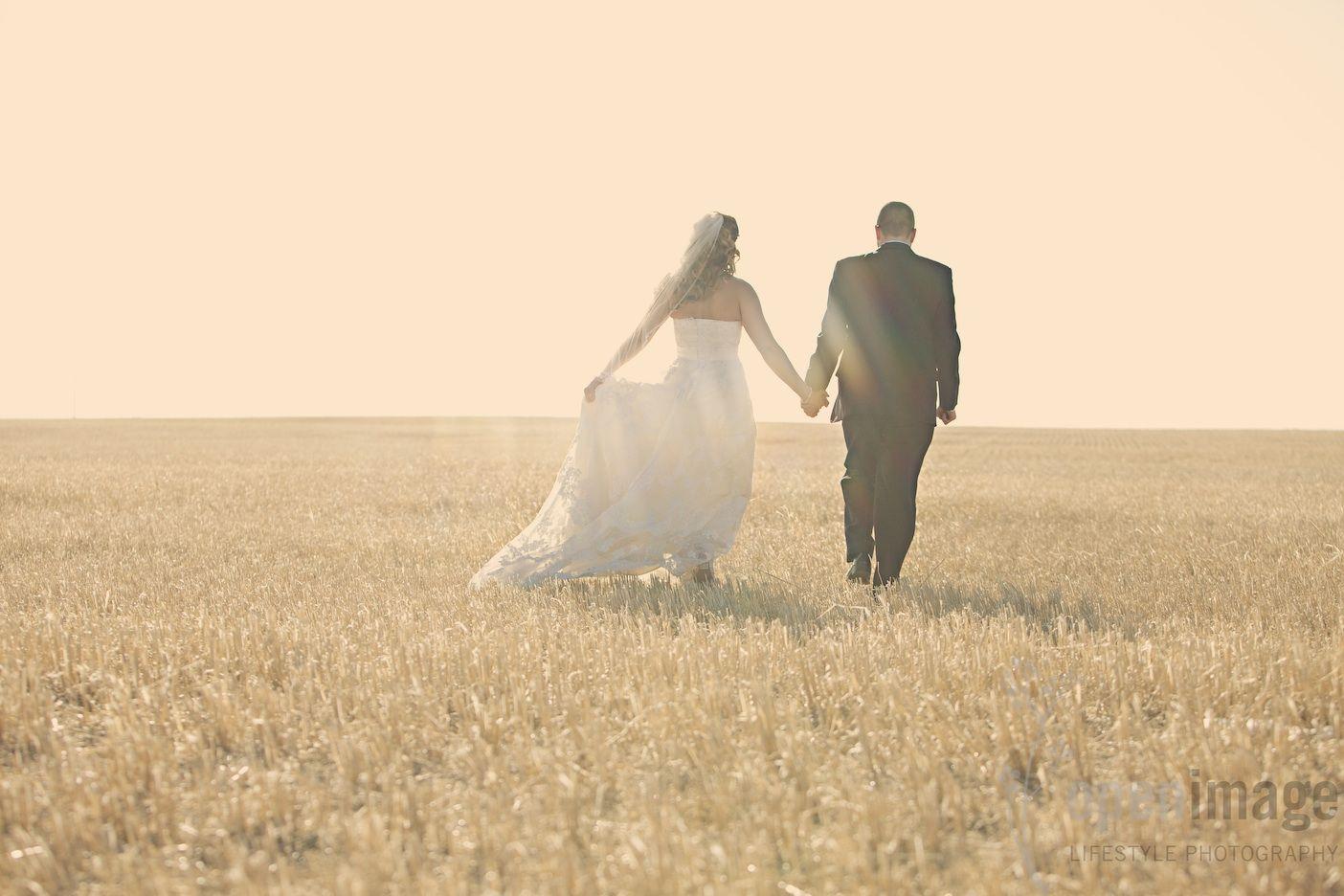 Wedding Photography Styles: ... : Calgary Wedding Photographer