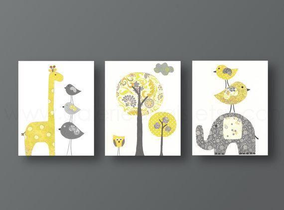 mariposas pinterest decoracin de habitacin para nios cuadros para dormitorios y decoracin de