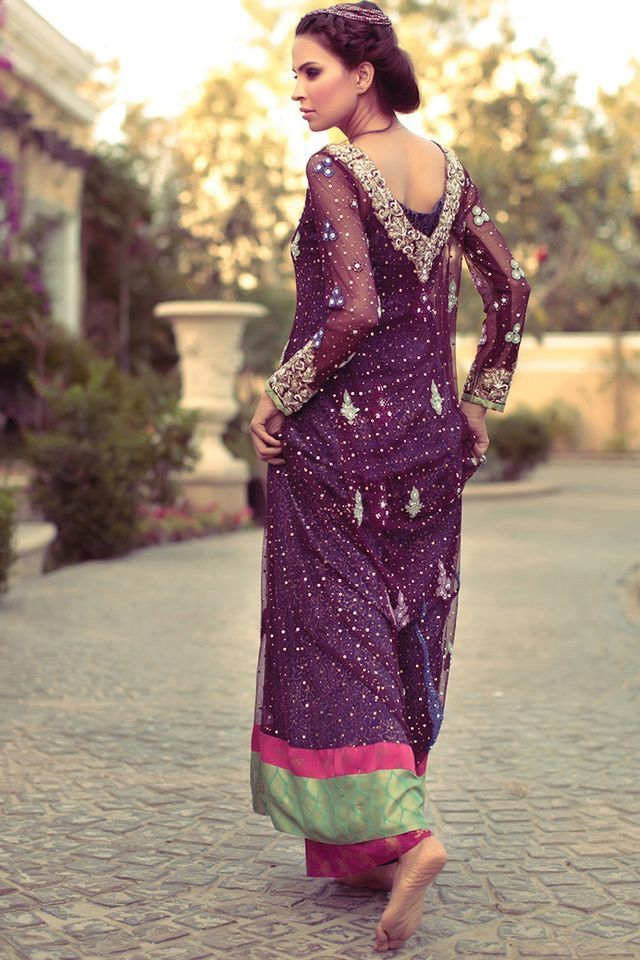 Pin de Deepika_Maus en fashion | Pinterest