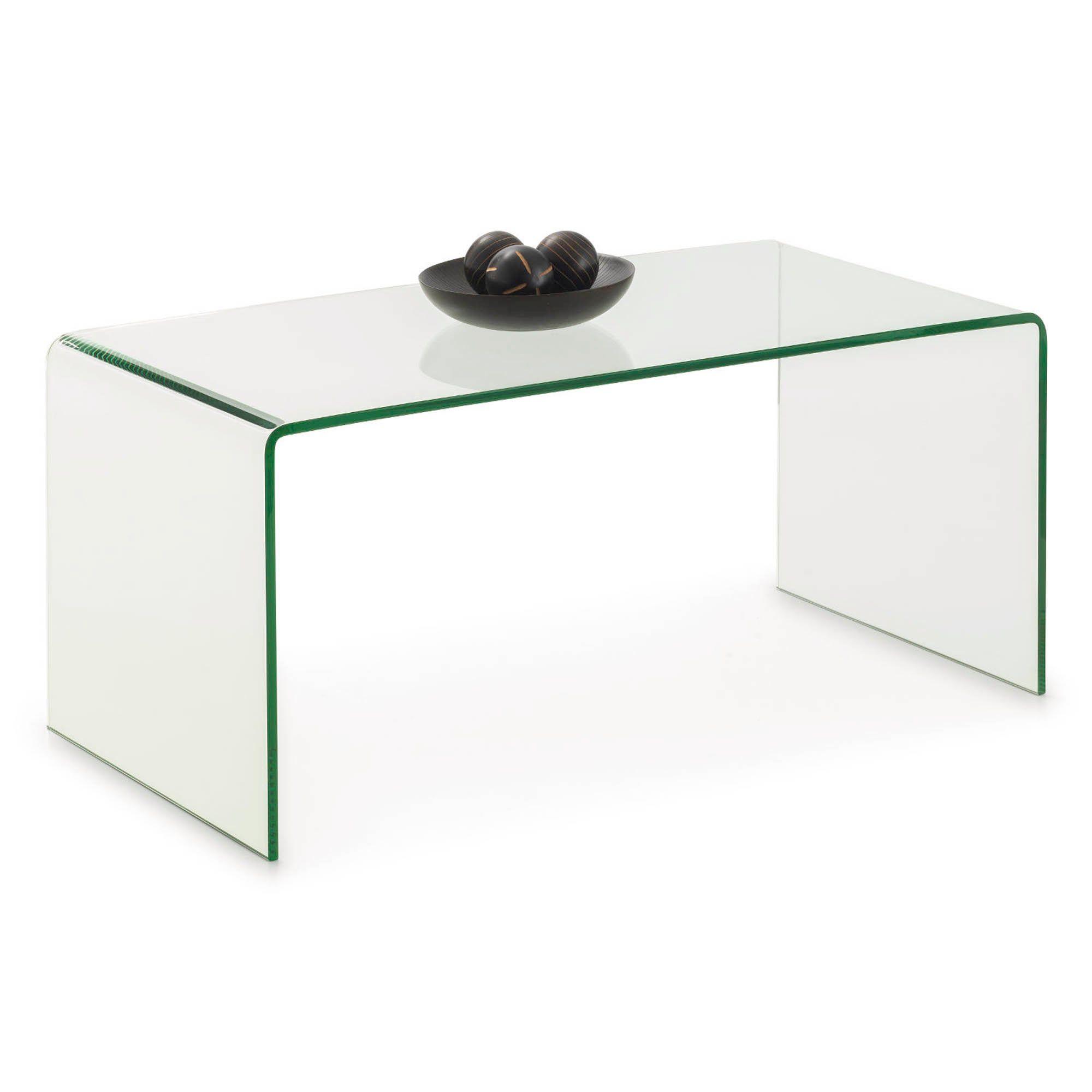 Amalfi Glass Coffee Table Coffee Table Glass Coffee Table Coffee Table Dunelm [ 2000 x 2000 Pixel ]