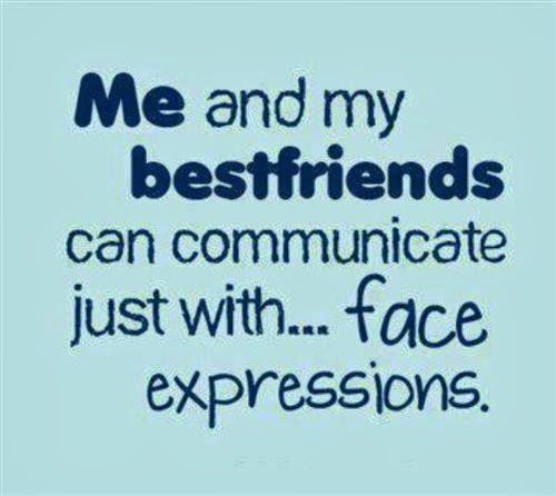 funny friend quotes - Yahoo Image Search Results