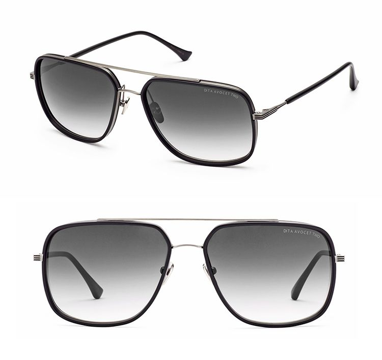 5bb19eddd48 DITA AVOCET TWO(21009) men polarized sunglasses