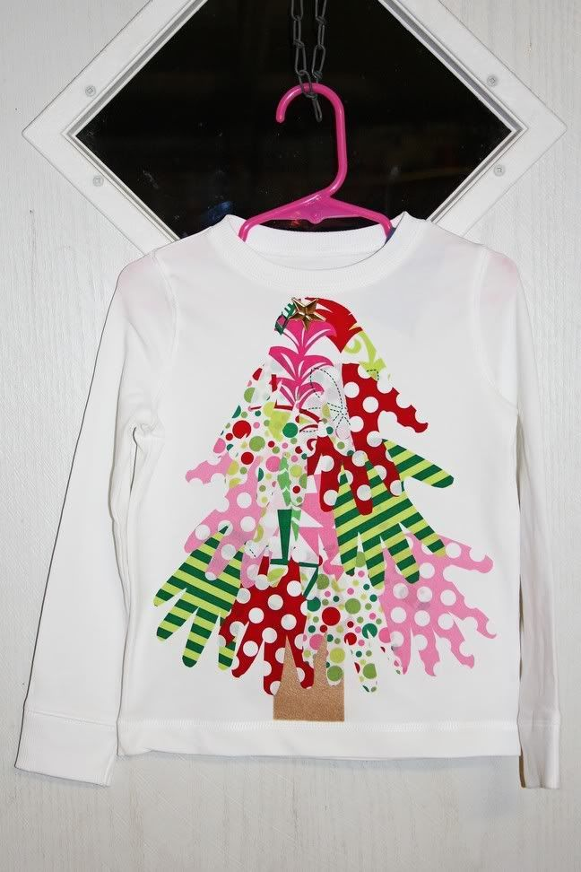 Treasures For Tots Tiny Hands Christmas Tree Tee Christmas Shirts For Kids Diy Christmas Shirts Cute Christmas Tree