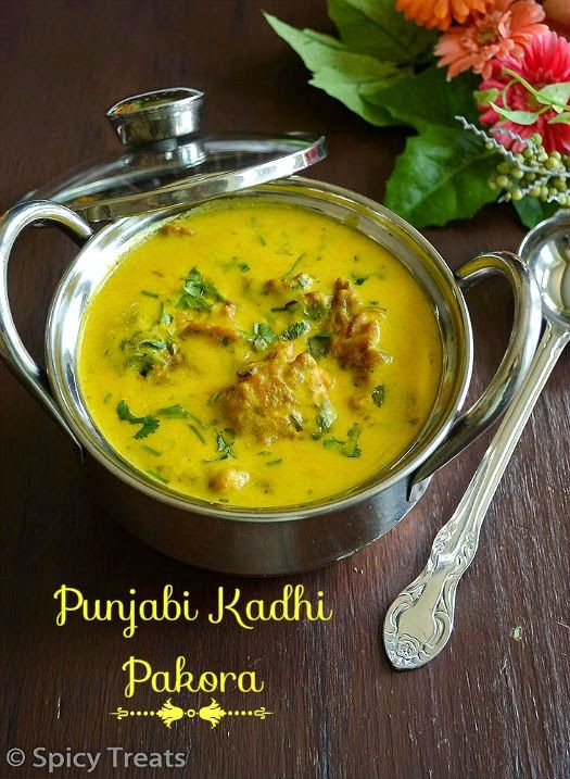 A food blog for daily cooking which has both south indian recipes a food blog for daily cooking which has both south indian recipesnorth indian recipes forumfinder Images