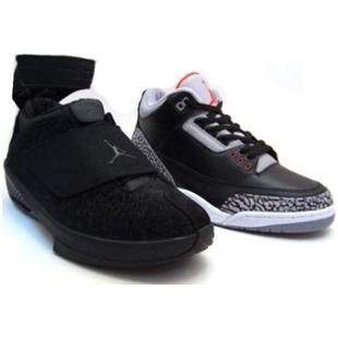 Big Discount 66 OFF Air Jordan Collezione 203 Countdown Pack Multi Color Multi Color 338153991