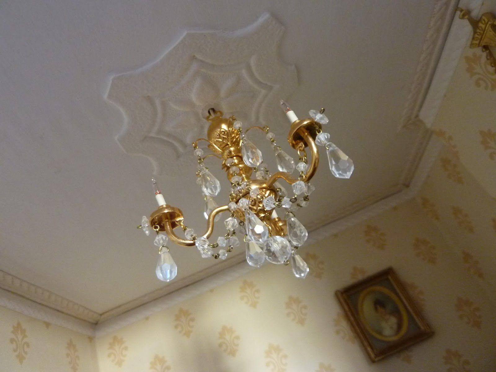 Miniature crystal ornaments - Miniature Crystal Ornaments Google Search