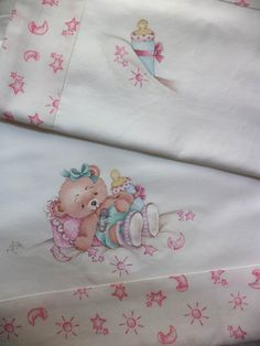lenzuolino neonato