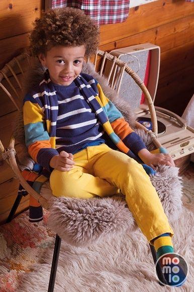 momolo.com red social de #modainfantil #kidswear #streetstyle #kids #fashionkids #kidsfashion #moda #niños  MOMOLO | moda infantil |  Cárdigans y jerséis Bóboli, Rebecas Bóboli, Pantalones largos Bóboli, Calcetines Bóboli, Bufandas Bóboli, niña, 20150923074344