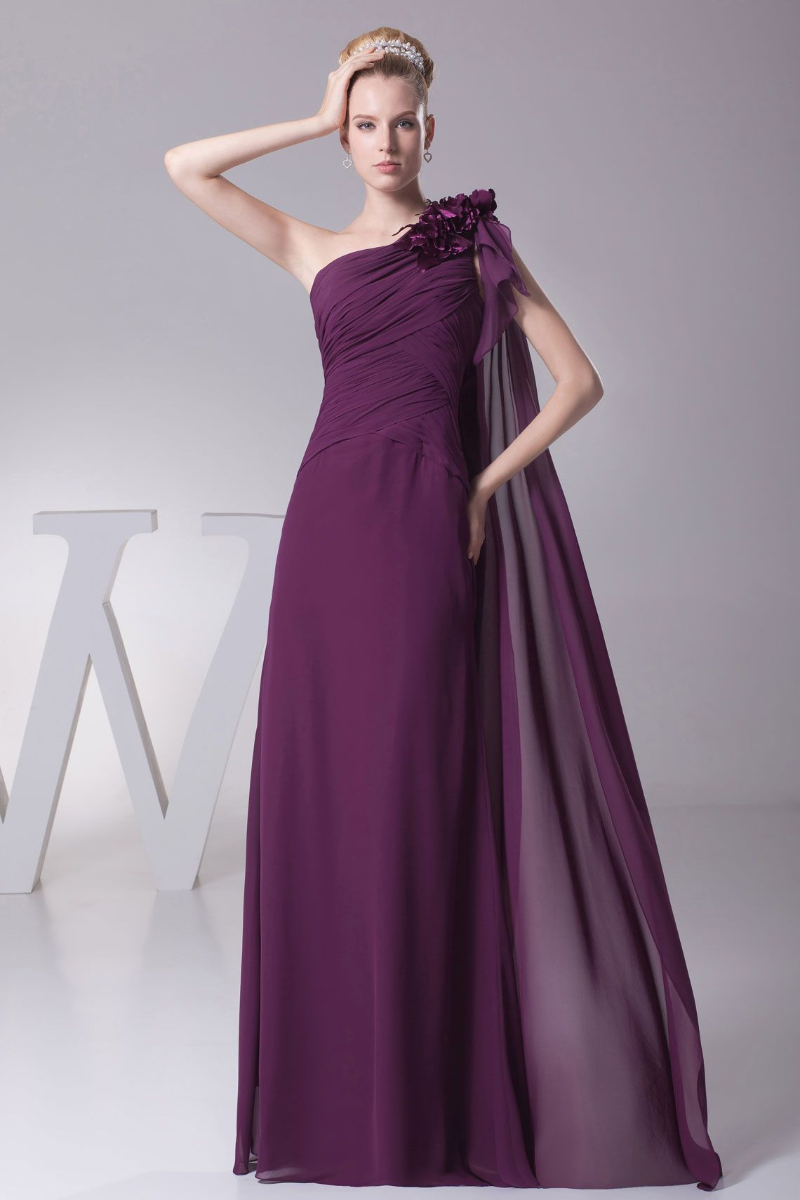 Bridesmaid Dresses Bridesmaid Dresses Bridesmaid Dresses Bridesmaid ...
