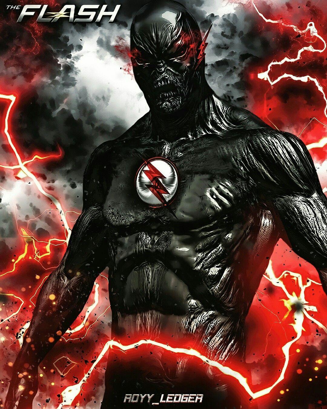 Best 25 black flash cw ideas on pinterest flash - Super hero flash ...