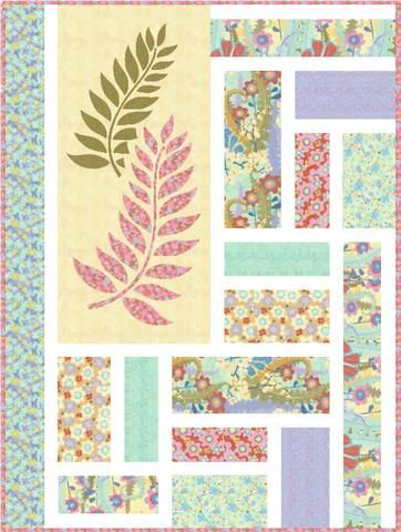 This is the blog for Quilting-Warehouse.com. Learn about new ... : new quilting notions - Adamdwight.com