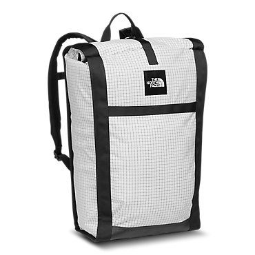 north face boot bag