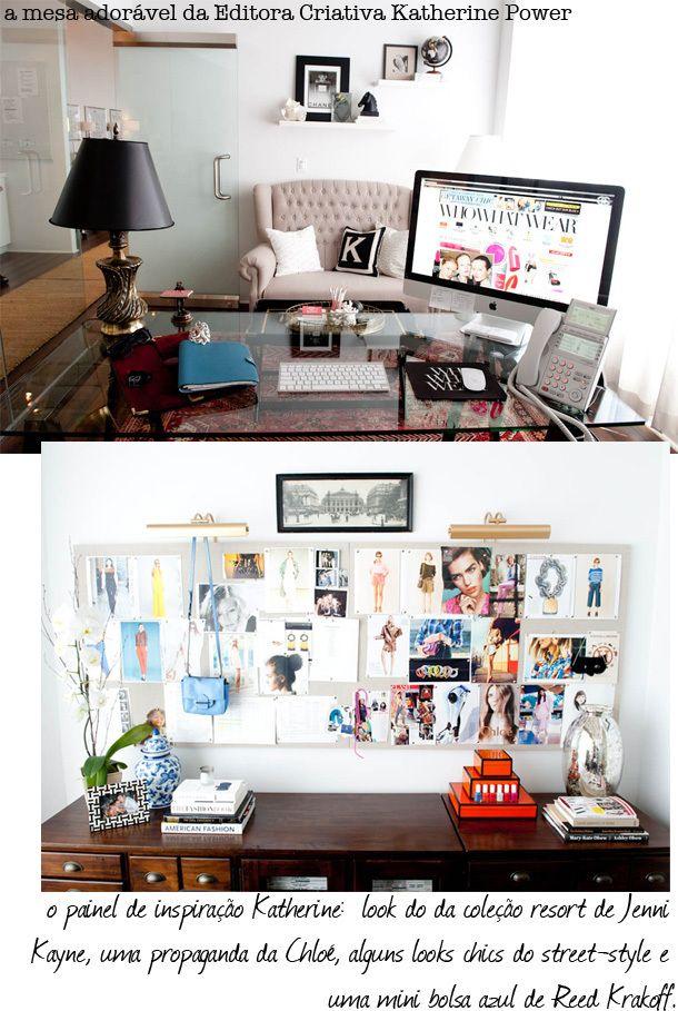 office-5_zps18834843