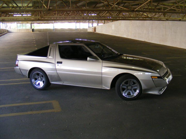 htm christiansburg sale starion gsr coupe used va for mitsubishi ii