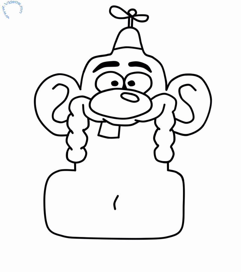 Uncle Grandpa Coloring Page Fresh Grandpa Coloring Pages Coloring Home Uncle Grandpa Coloring Books Skull Coloring Pages