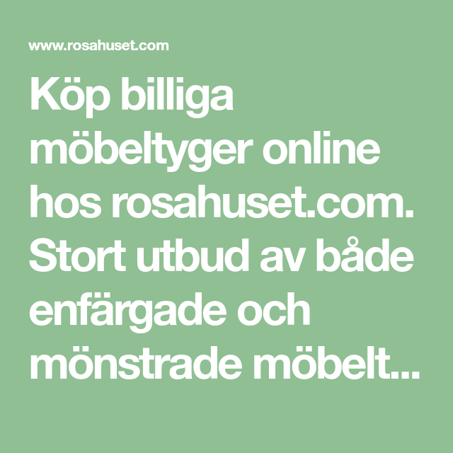 Interracial Dating Webbplatserhomo Torp - knull Uppsala