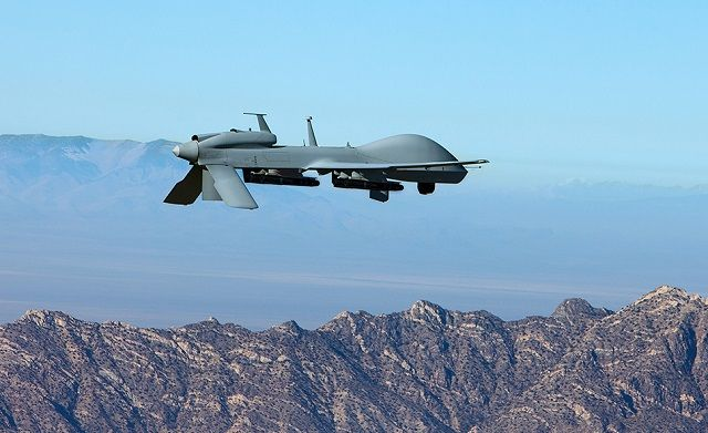 Pin by Drone Films LTD on Drones | Us military aircraft