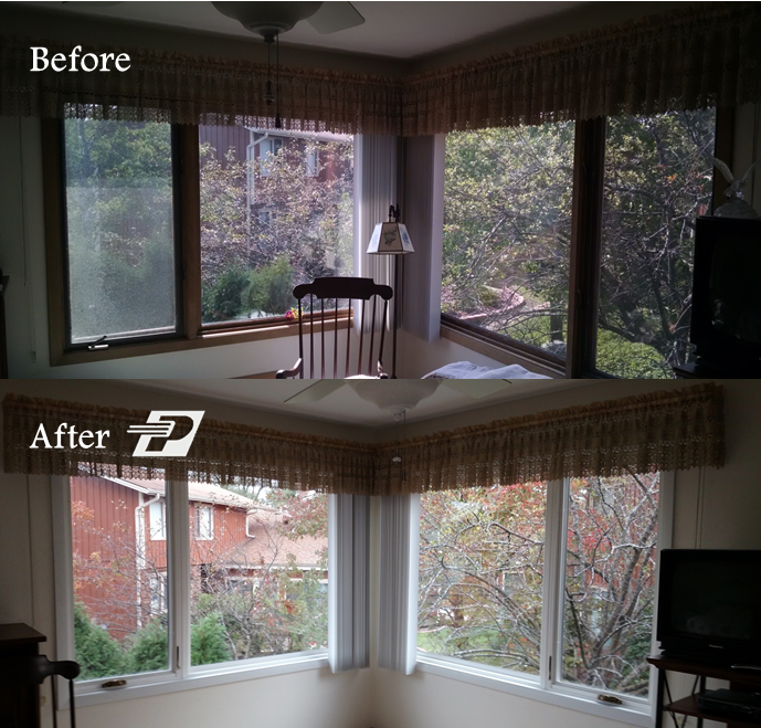 Preferred Window And Door Window Replacement Door Window Replacement Windows And Doors Windows