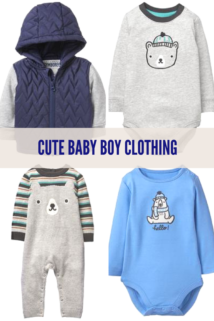 Baby Clothing Baby Hoody Baby Girl Hoody Baby Gift If You Think Im Cute You Should See My Sister Baby Boy Hoody