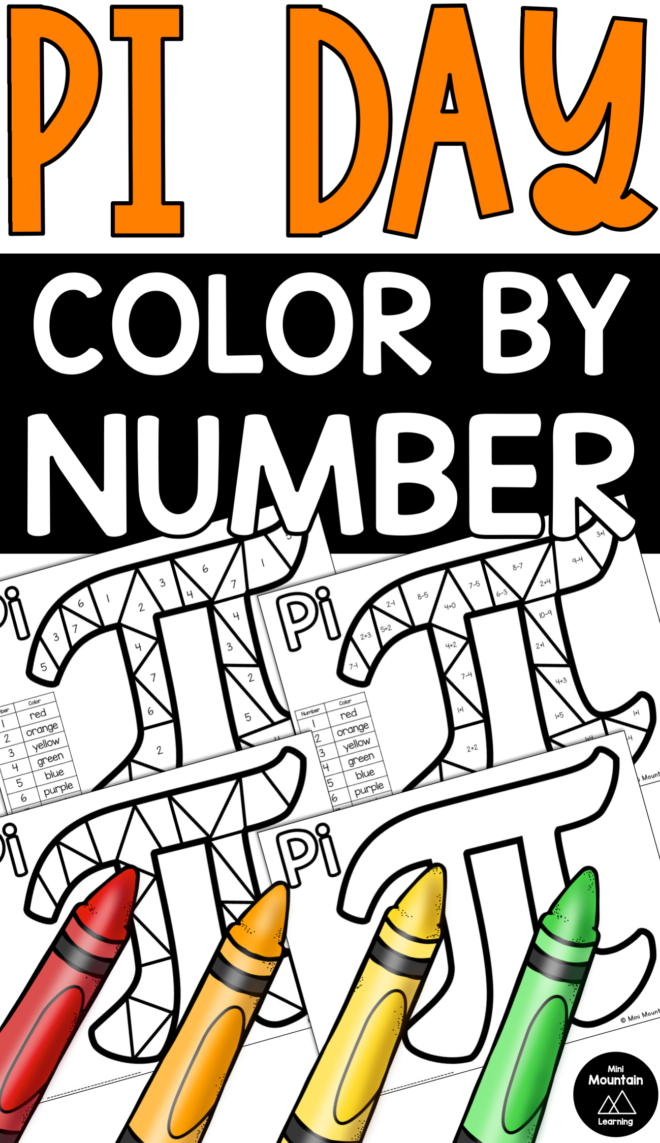 Color These Pi Day Coloring Pages For Pi Day In Your Class Pidayactivity Pida Fathers Day Coloring Page Valentines Day Coloring Page New Year Coloring Pages [ 2249 x 1299 Pixel ]
