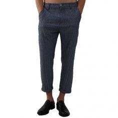 Pantalone Imperial - PWN7R5Q