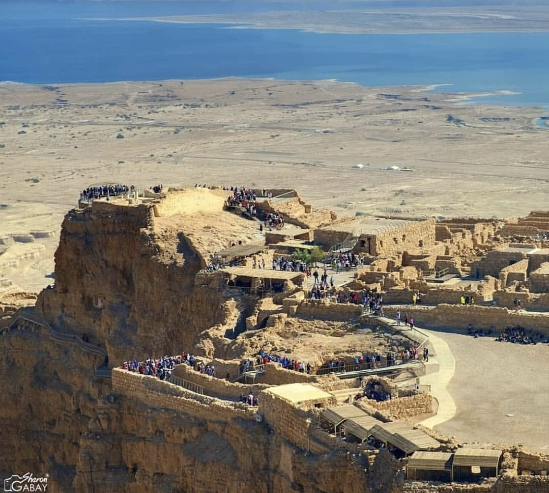Pin by connie johnson on Travel Israel, the Mid East