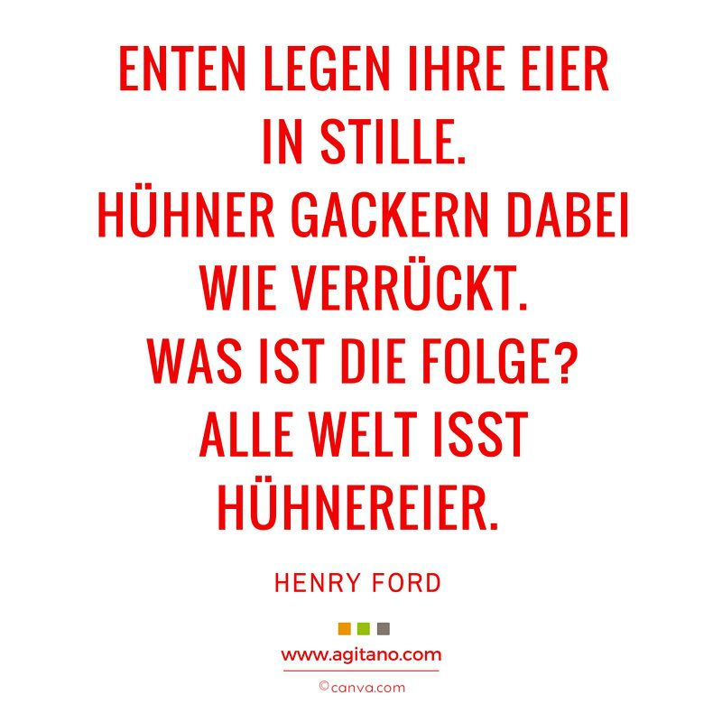 Perfekt #marketing #zitate #sprüche #agitano