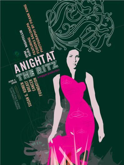Fashion show poster idea Fashion Show Ideas Fashion show poster