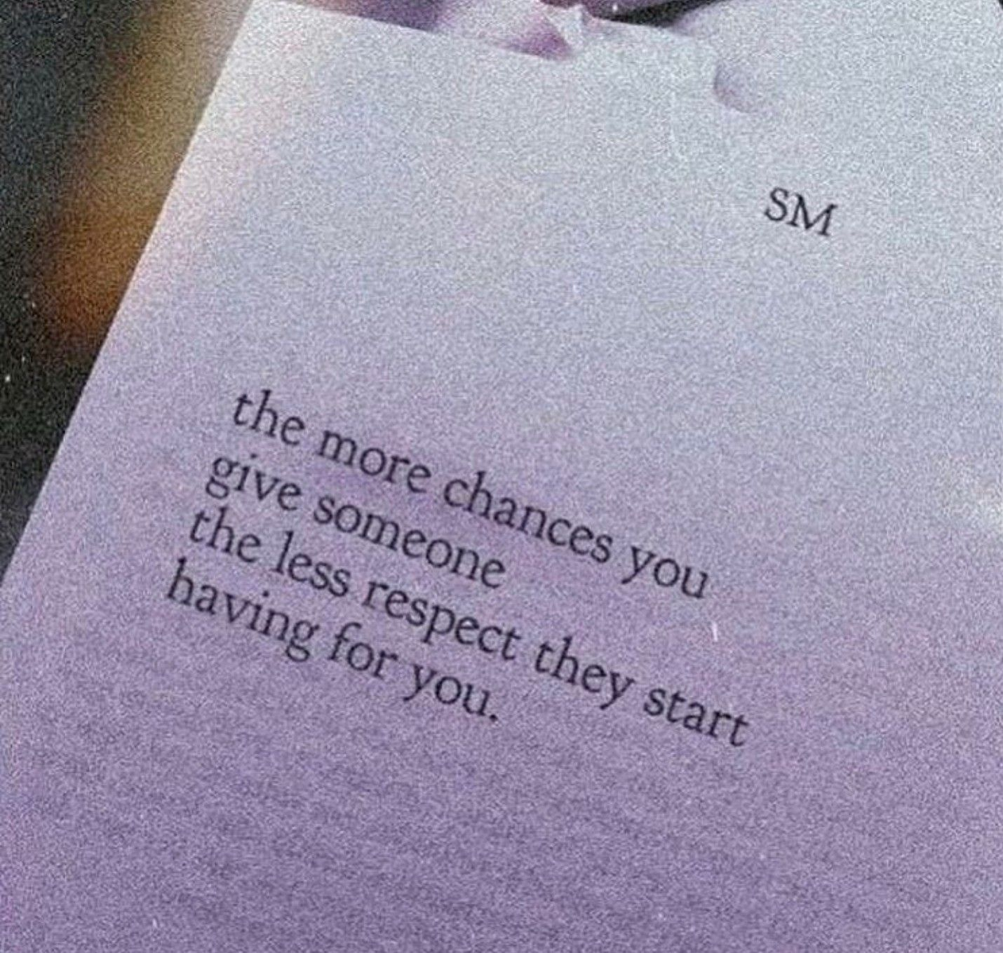 Pin By Ahxan Rajpoot On Quotes Nd Notes In 2020 Book Quotes Quotes Deep Feelings Meaningful Quotes