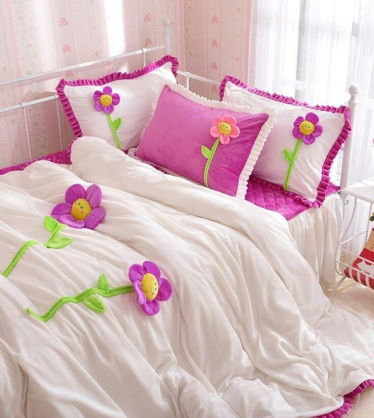 lenceria de cama juvenil lenceria para mi pinterest