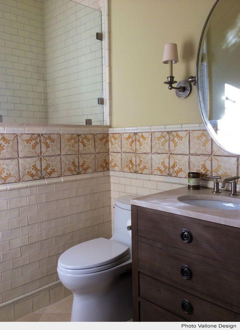 www.artistictile.net store media tile 385 nord7-bath.jpg | Bathroom ...