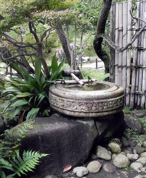 20 Idées Pour Vous Créez Un Magnifique Jardin Japonais | Comment