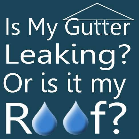TH Remodeling & Renovations Inc. 845-567-9743 #roofing #hudsonvalley #newyork #newjersey